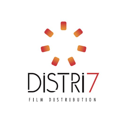 Distri7 Film Distribution