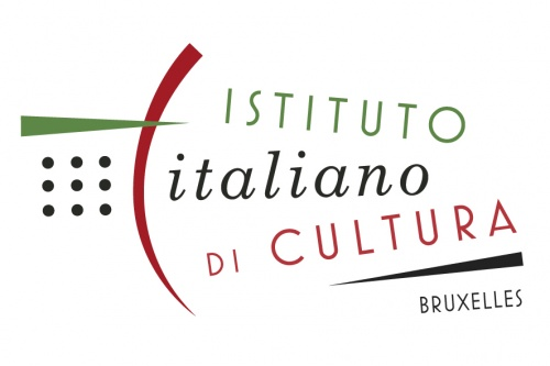 instituto italiano brussels