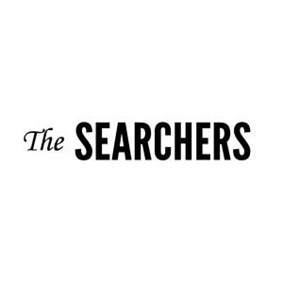 the searchers films