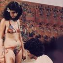 indonesian cult cinema
