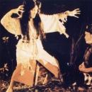 indonesian horror movies