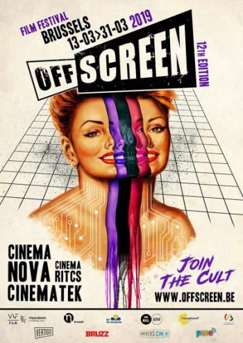 Offscreen film festival 2019